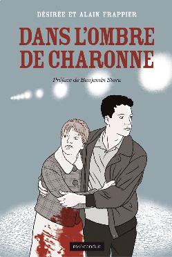 Dans l'ombre de Charonne, 2012